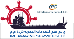 IPC Marine Services